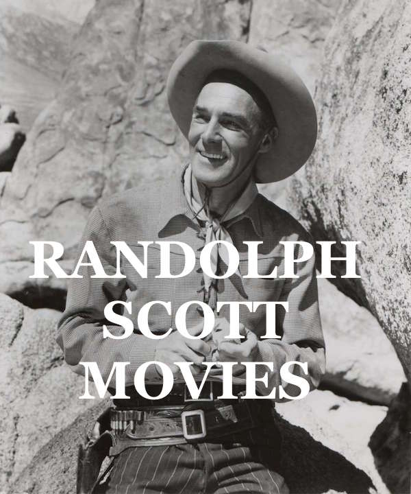 Westerns On The Web Full Length Movies Autos Post